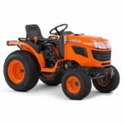 Tracteur B1820