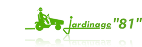 Services et SAV - Jardinage81 Tracteurs Tondeuses - Tondeuse, vente de motoculteurs d' occasions, tracteurs, remorque - Albi (Tarn)